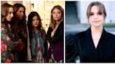 """""""Pretty Little Liars: Original Sin"""" Adds Bailee Madison & OG Cast Are Thrilled"""