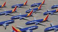 RapidRatings CEO breaks down financial health of airlines