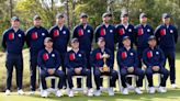 2021 Ryder Cup: How to watch, stream info, tee times