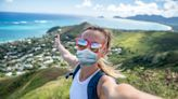 Hawaii's 'Safe Travels' Program a Year Later: What to Know If You're Planning a Trip