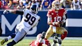 2021 NFL schedule release: Chiefs vs. Ravens, 49ers vs. Rams among 10 must-see matchups of 18-week season