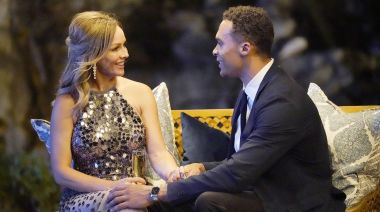 'The Bachelorette' Moves to Thursday for Special Episode (TV News Roundup)