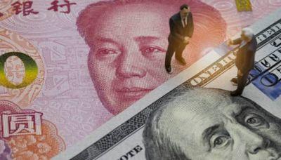習近平推「共同富裕」後 百富榜有重大變化(圖) - 文龍 - 財經新聞