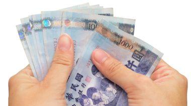 勞工紓困貸款限50萬名!新增一限制 勞動部:年收50萬以下者才可申請