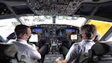 疫情影響假放太久!機師重返駕駛艙顯生疏 失誤恐成飛安危機