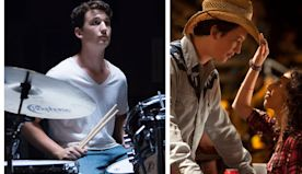 Miles Teller: 10 Memorable Roles, Ranked From Most Light-Hearted to Darkest