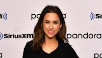 PEOPLE in 10: The News That Defined the Week PLUS Lacey Chabert Joins Us