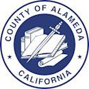 Alameda County, California