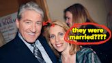 Paula Abdul Was Married To Emilio Estevez, Plus 18 Other Celebrity Marriages I Never Knew About