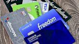 GOBankingRates Staff Picks: What's Your Favorite Credit Card?