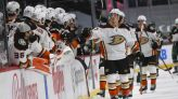 Low-scoring Ducks contemplate change after another lost year