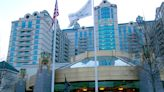Two New England casinos just ranked the best in the country