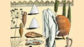 Culinary Detectives Try to Recover the Formula for a Deliciously Fishy Roman Condiment