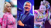 Sam Smith, Katy Perry, JoJo Siwa to Appear at 2021 GLAAD Media Awards