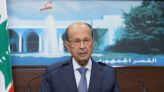 Lebanon President Says People Behind Violence Will Be Held Accountable