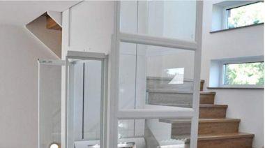 小型家用電梯市場價格多少,家用電梯廠家報價表