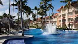 Sunstone Hotel Investors (NYSE:SHO) shareholders have earned a 54% return over the last year
