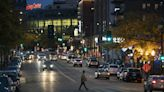 St. Paul mass shooting exacerbates fears about downtown crime