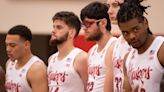 Nebraska basketball's scrimmages can't come soon enough for the Huskers