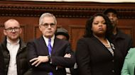 Philadelphia's District Attorney race gains national attention over justice reform
