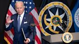 Biden Warns a 'Real Shooting War' Could Come From Cyber Breach