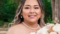Search enters 10th day for missing mom Erica Hernandez