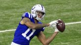 5 breakout stars to watch for the Indianapolis Colts in 2021