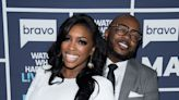 Dennis McKinley & Porsha Williams Are Living Their Best Lives After A Trying Year