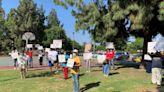 遊民別來我家 社區強烈反彈 南加庇護中心告吹