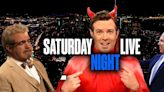 Jason Sudeikis' Best SNL Sketches, From Joe Biden to Potato Chip Betrayals and Everything in Between