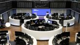 European Stocks Hit Record Highs as Earnings Help Dispel Early Gloom | Investing News | US News