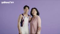 【東京奧運.港隊精英】「虎媽」的愛與支持!石偉雄邁向奧運之路