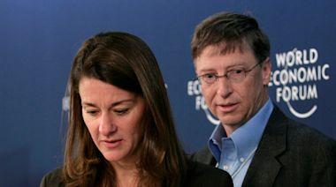 她愛寫程式也堅持平權!比爾蓋茲婚變之後,讓我們重新認識梅琳達
