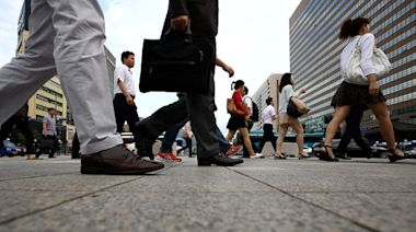 韓斥3.5萬億投資計劃 尋求與中美爭奪全球晶片製造業之冠