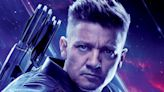 There Are Actually 14 Heroes That Hawkeye Has Never Met In The MCU
