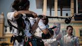 2020「當代敘事影展」:為未來的歷史建檔 —— 柬埔寨波法娜影音檔案中心