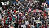 印度將爆第三波疫情! 比Delta更毒新變種恐現身│TVBS新聞網