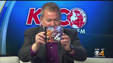 "KBCO's ""Studio C"" Features Great Local Music"