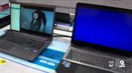 DWYM: Best Laptops for Zoom School