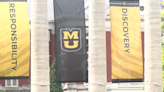 MU removes mask mandate for an indoor setting