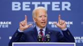 Factbox: How a Biden Presidency Would Transform the U.S. Energy Landscape