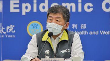 武漢肺炎》疫情風險調整!柬埔寨爆群聚感染升至中低風險 不丹降為低風險國家
