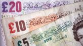 GBP/USD Forecast: Super Thursday for sterling? BOE dissenters are critical, technicals point higher
