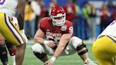 2021 NFL Draft: Kansas City Chiefs Recap and UDFA Tracker