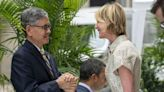 美國支持台灣重返聯合國!美駐聯合國大使:台灣是無私夥伴,川普欲深化關係