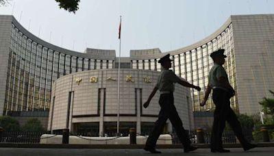 富途、老虎證券盤前重挫逾20% 人行重申在大陸為非法經營   Anue鉅亨 - 美股
