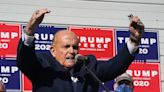 Pennsylvania lawyers shredded Rudy Giuliani's arguments in Trump's biggest election lawsuit, calling them 'disgraceful' and 'really inventive'