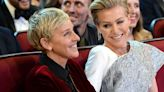 Every Question You Have About Ellen DeGeneres and Portia de Rossi's Marriage, Answered