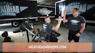 Kern Living: Meathead Movers Looking to Make a Difference in the Community
