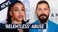 Olivia Wilde Reveals 'No A--holes Policy' After Shia LaBeouf Firing